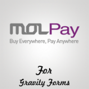 MOLPay payment gateway