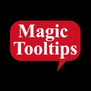Magic Tooltip
