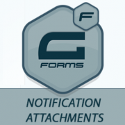 Notification Attachments