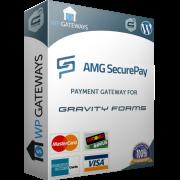 AMG SecurePay