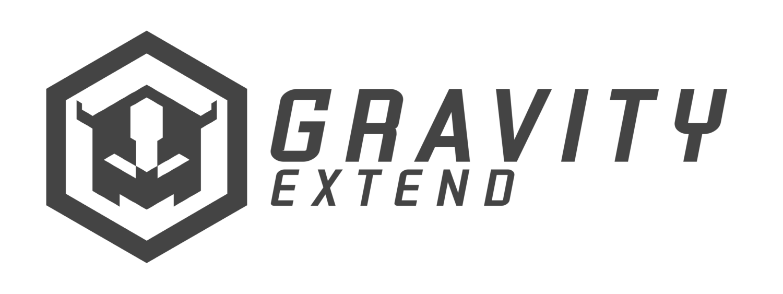 Gravity Extend