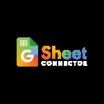 Google Sheet Connector