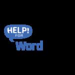 Help! for WordPress