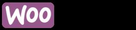Woo Plugin - WooCommerce Plugins